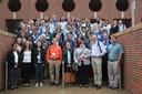 2017 MOISST workshop group photo